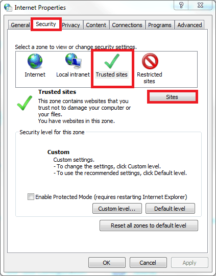Make-changes-in-your-Internet-Settings