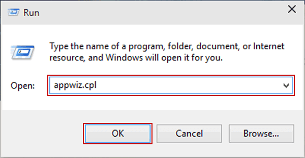 Open-Programs-and-Features